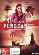 Sweet Vengeance [Region 4]