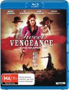 Sweet Vengeance [Region B] [Blu-ray]