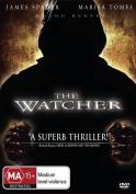 The Watcher [Region 4]