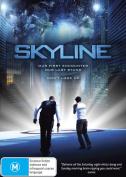 Skyline [Region 4]