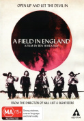 A Field in England [Region 4]