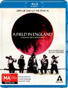 A Field in England [Region B] [Blu-ray]