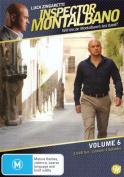 Inspector Montalbano: Volume 6 [Region 4]