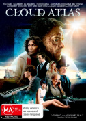 Cloud Atlas [Region 4]