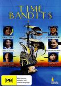 Time Bandits [Region 4]