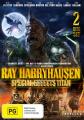Ray Harryhausen [Region 4]