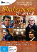 Shakespeare Uncovered  [Region 4]