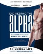 Man 2.0 Engineering the Alpha