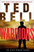 Warriors: An Alex Hawke Novel