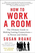 How To Work A Room, 25th Anniversary Edition