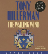 The Wailing Wind Low Price CD [Audio]