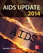 AIDS Update: 2014 (Textbook)