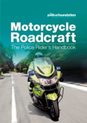 Motorcycle roadcraft