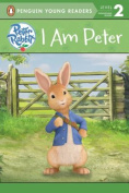 I Am Peter (Penguin Young Readers