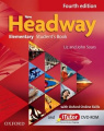 New Headway: Elementary A1 - A2