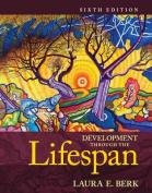 Development Through the Lifespan, Books a la Carte Edition