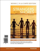 Strangers to These Shores, Books a la Carte Edition