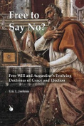 Free To Say No