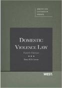 Domestic Violence Law, 4th