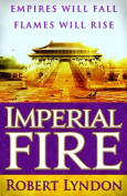 Imperial Fire