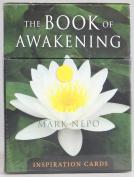 The Book of Awakening Inspiration Cards