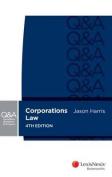 LNQA: Corporations Law
