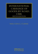 International Carriage of Goods by Road
