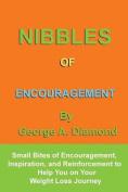 Nibbles of Encouragement