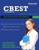 CBEST Test Preparation