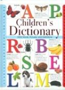Children's Dictionary