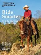 Ride Smarter