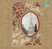 A Star for Mrs. Blake [Audio]