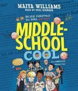 Middle-School Cool [Audio]