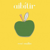 Aibitir: An Irish ABC