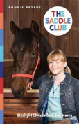 Saddle Club Bindup 7