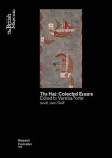 The Hajj: Collected Essays