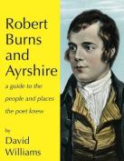 Robert Burns and Ayrshire