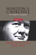Winston S. Churchill, Volume 7