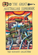 The New Great Australian Songbook (2013 Edition)