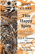 This Happy Spirit
