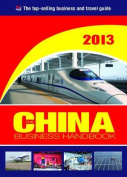 The China Business Handbook