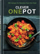 Clever One Pot