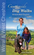 Countryside dog walks - Wirral & West Cheshire