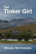 The Tinker Girl