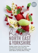 Relish North East and Yorkshire