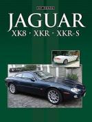 Jaguar XK8 * Xkr * Xkr-S