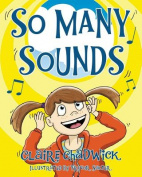 So Many Sounds