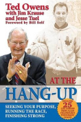 At the Hang-Up