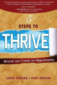 5 Steps to Thrive