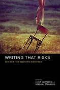 Writing That Risks